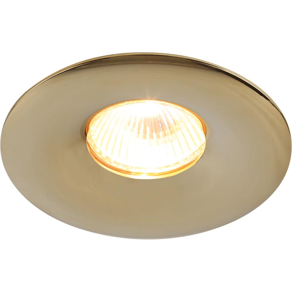 Светильник потолочный Divinare SCIUSCIA 1765/01 PL-11765/01 PL-1