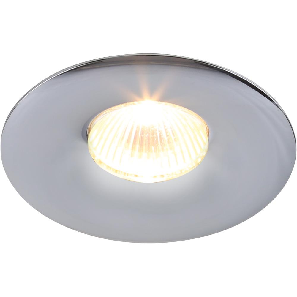Светильник потолочный Divinare SCIUSCIA 1765/02 PL-11765/02 PL-1