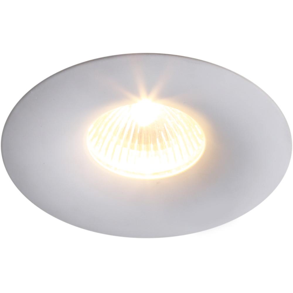 Светильник потолочный Divinare SCIUSCIA 1765/03 PL-11765/03 PL-1