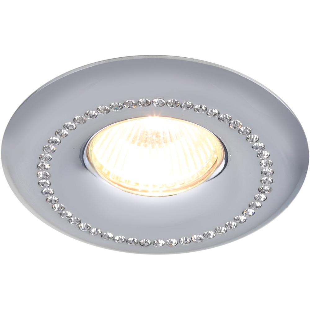 Светильник потолочный Divinare Lisetta 1768/02 PL-11768/02 PL-1