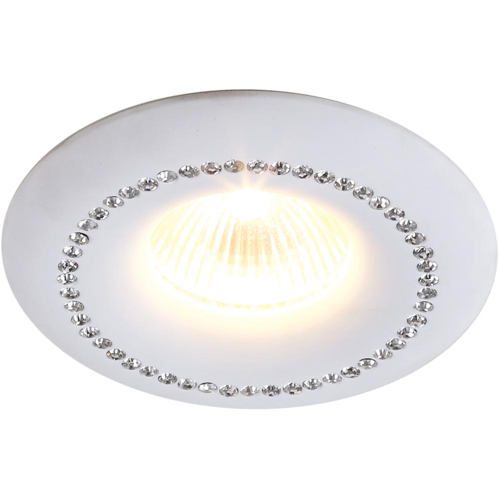 Светильник потолочный Divinare Lisetta 1768/03 PL-11768/03 PL-1