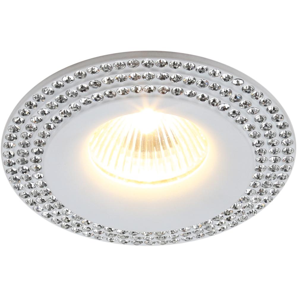 Светильник потолочный Divinare Giorgetta 1769/03 PL-11769/03 PL-1