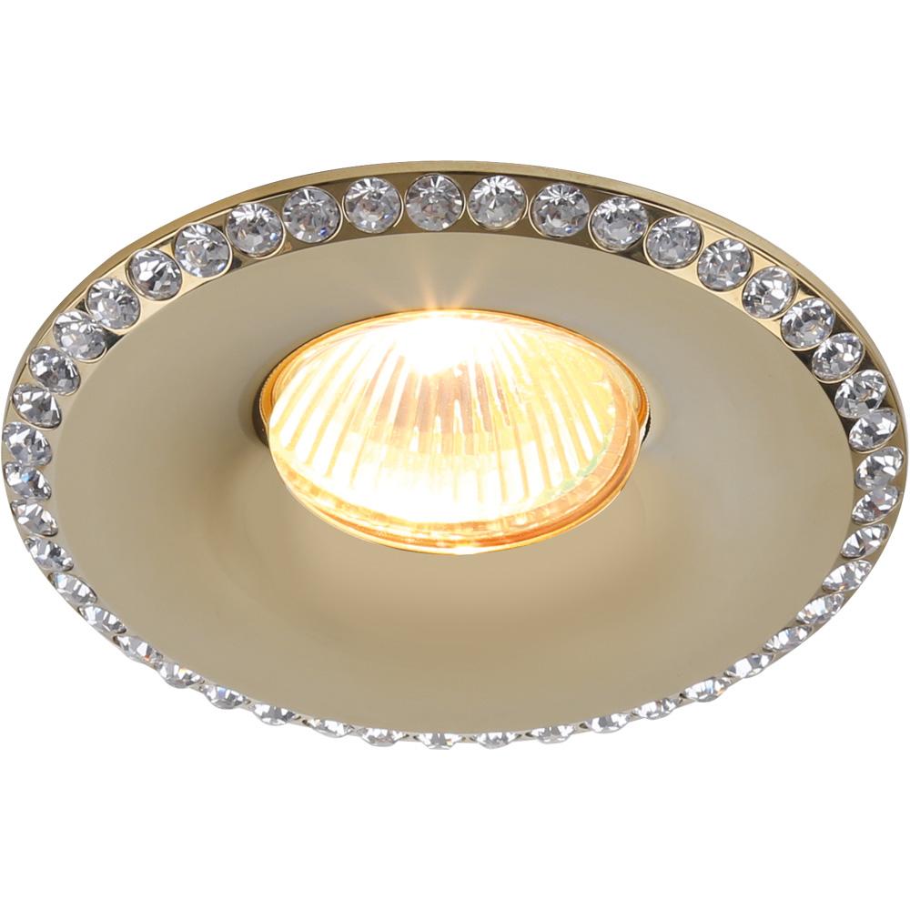Светильник потолочный Divinare Musetta 1770/01 PL-11770/01 PL-1