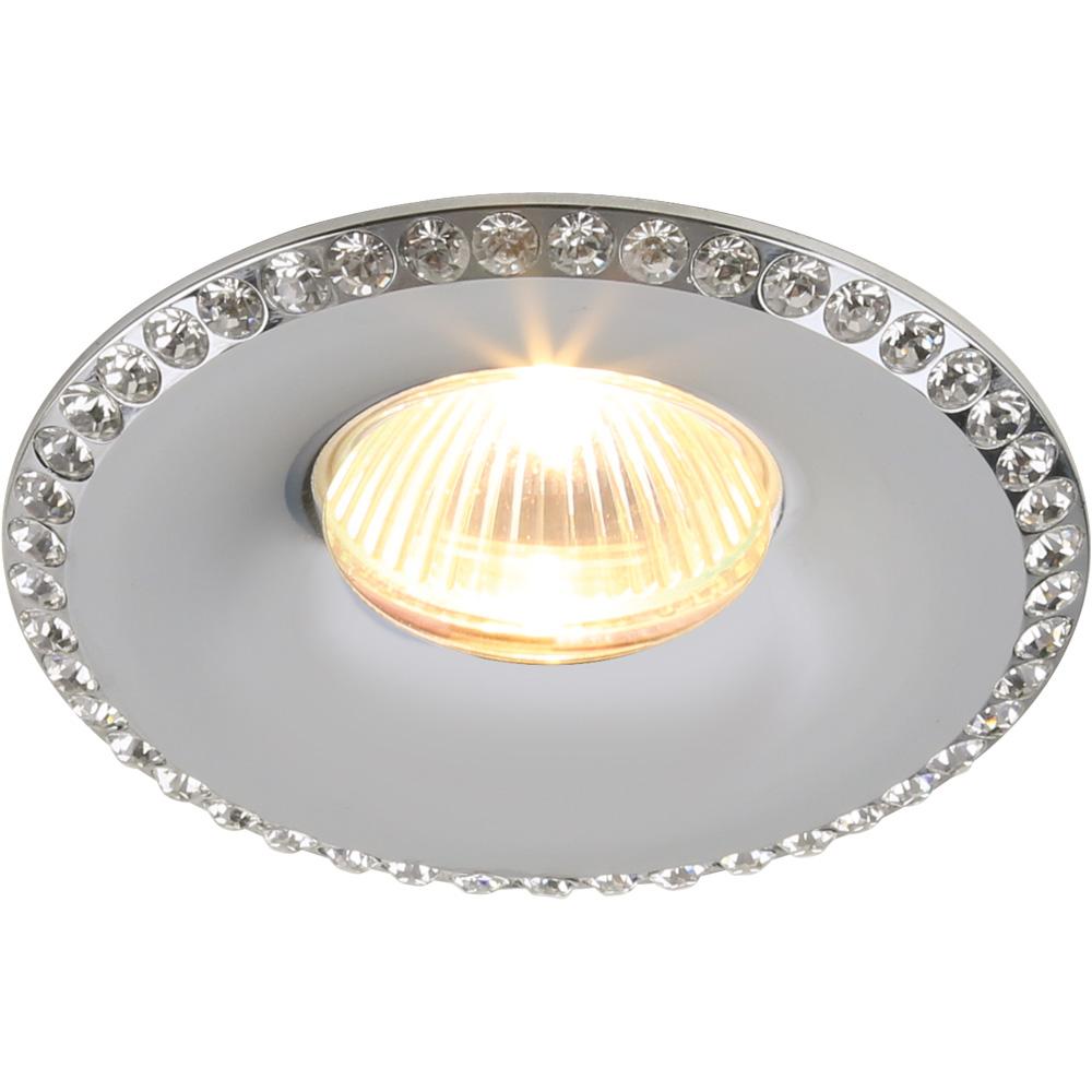 Светильник потолочный Divinare Musetta 1770/02 PL-11770/02 PL-1