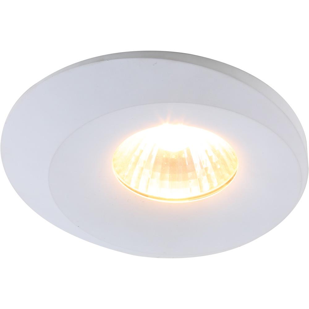 Светильник потолочный Divinare ORBITE 1777/03 PL-11777/03 PL-1