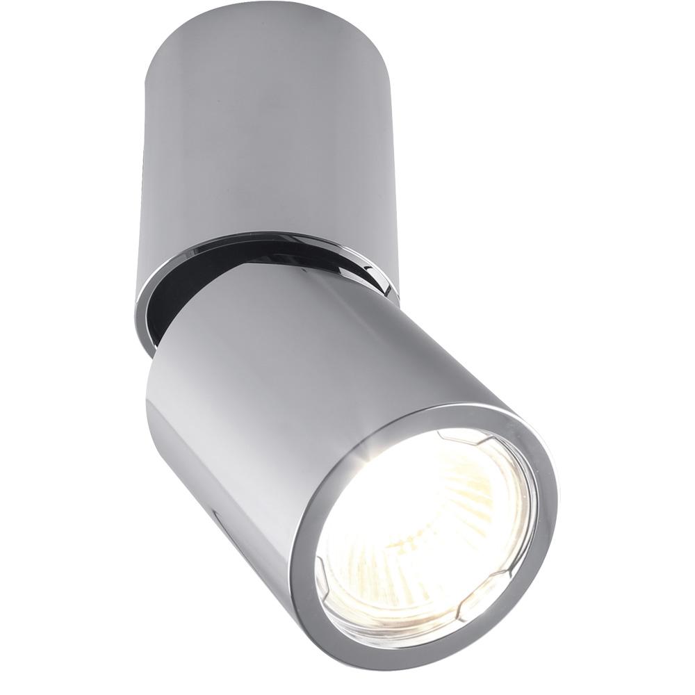 Светильник потолочный Divinare GAVROCHE posto 1800/02 PL-11800/02 PL-1