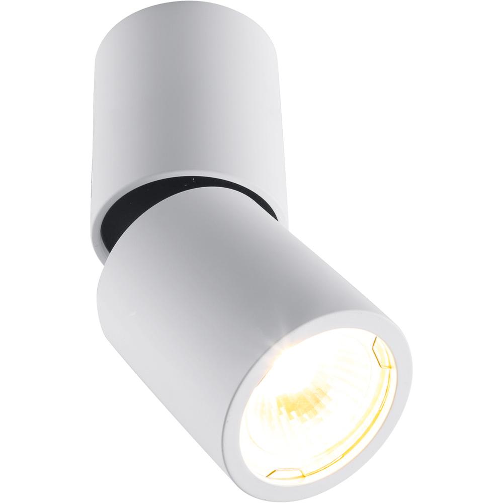 Светильник потолочный Divinare GAVROCHE posto 1800/03 PL-11800/03 PL-1