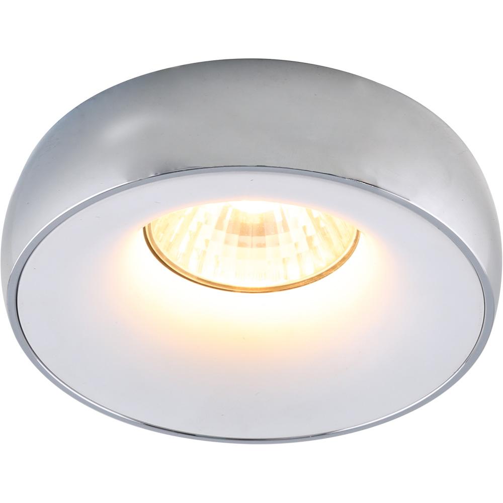 Светильник потолочный Divinare ROMOLLA 1827/02 PL-11827/02 PL-1