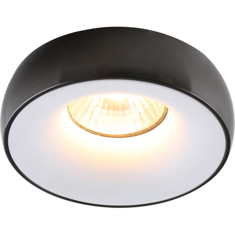 Светильник потолочный Divinare ROMOLLA 1827/04 PL-11827/04 PL-1