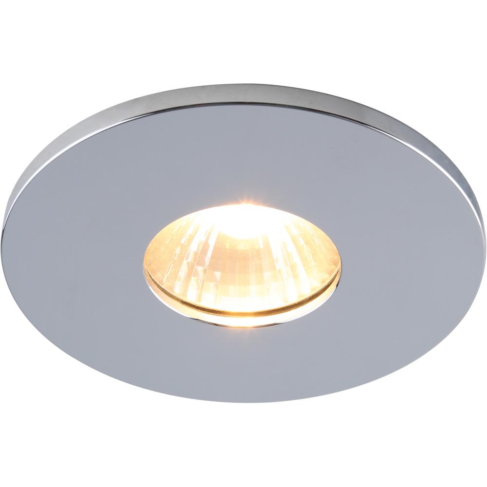 Светильник потолочный Divinare SIMPLEX 1855/02 PL-11855/02 PL-1