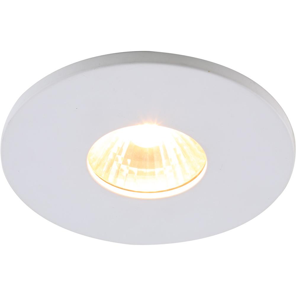 Светильник потолочный Divinare SIMPLEX 1855/03 PL-11855/03 PL-1