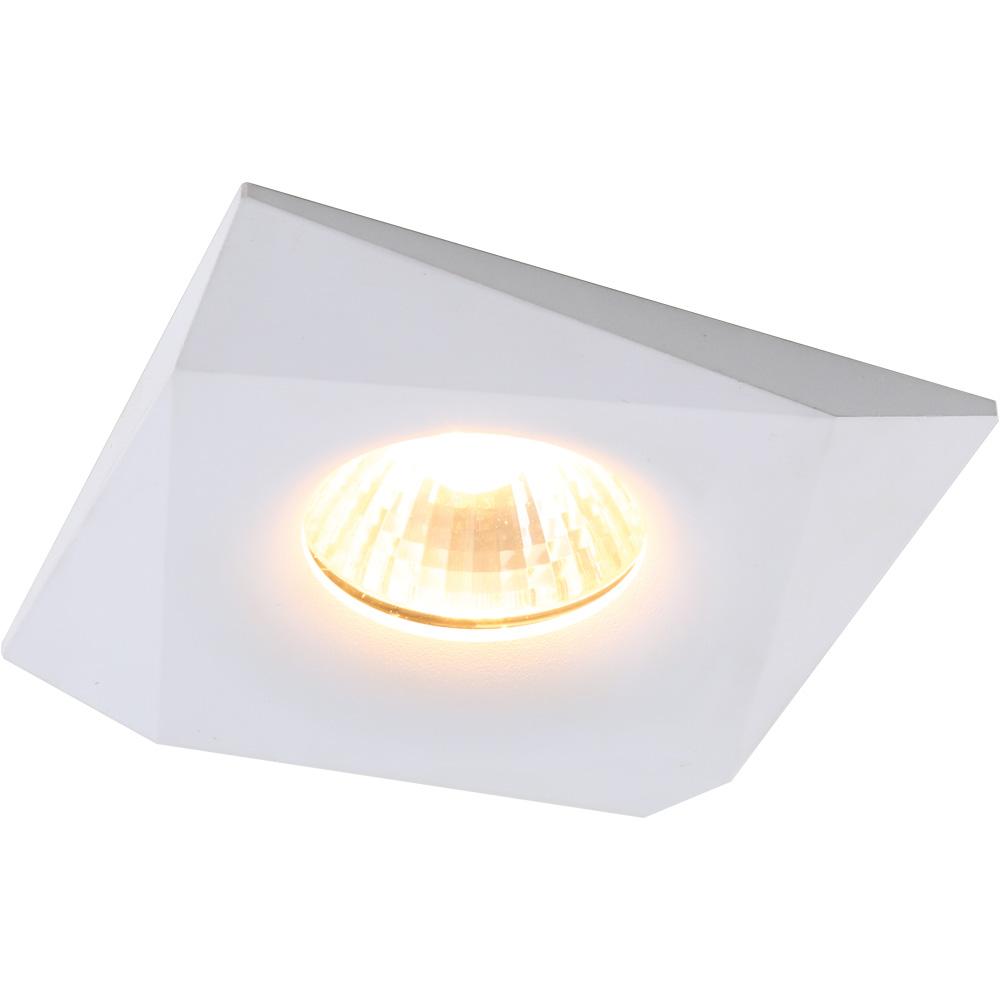 Светильник потолочный Divinare ORBITE 1874/03 PL-11874/03 PL-1