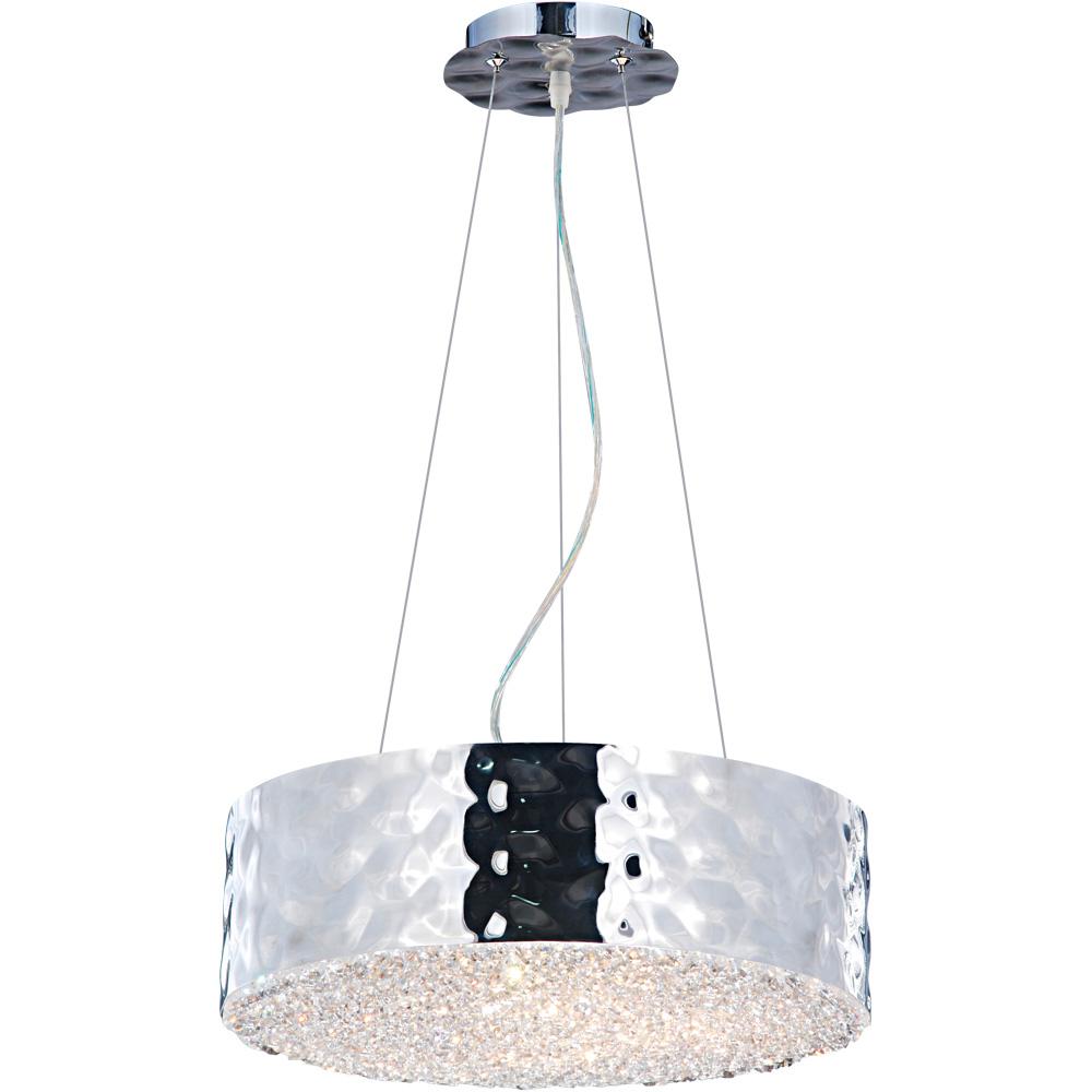 Светильник подвесной Divinare PAOLA 2002/01 SP-62002/01 SP-6