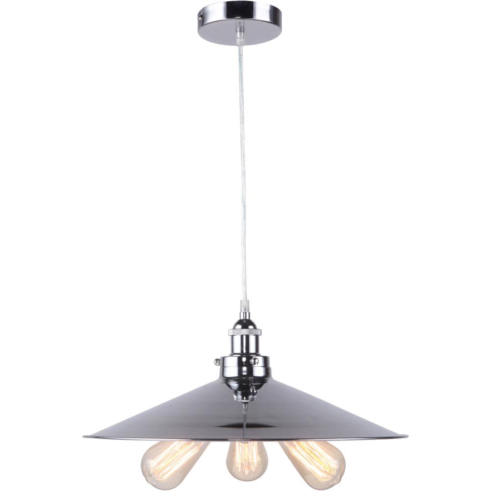 Светильник подвесной Divinare Delta 2003/22 SP-32003/22 SP-3