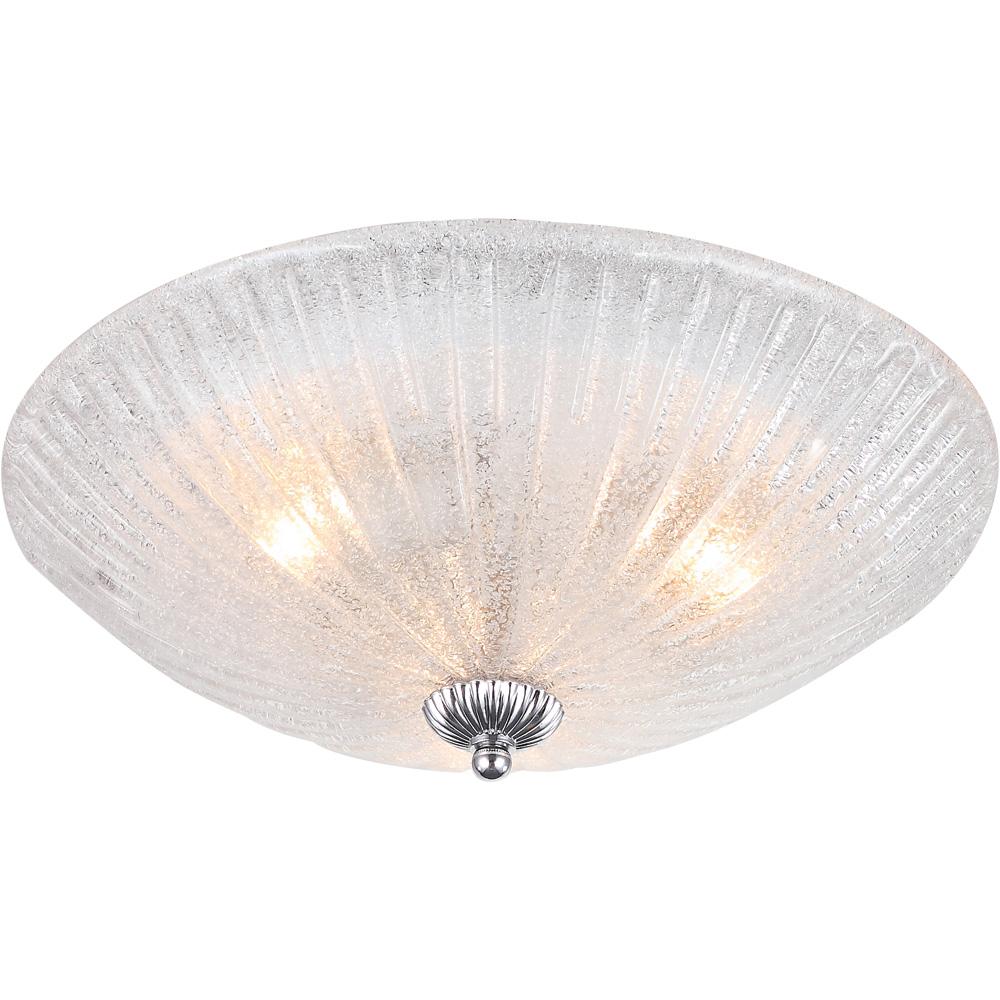 Светильник потолочный Divinare UFO 3510/03 PL-33510/03 PL-3