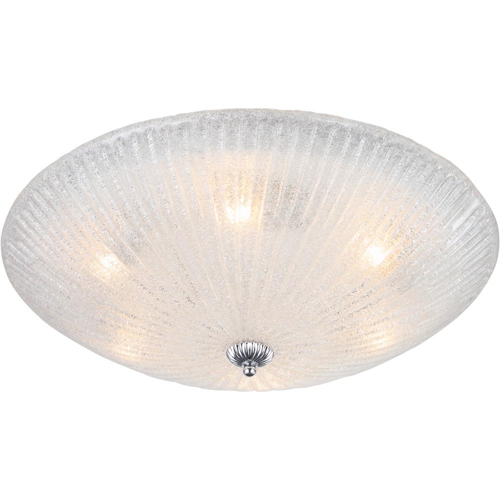 Светильник потолочный Divinare UFO 3510/03 PL-63510/03 PL-6