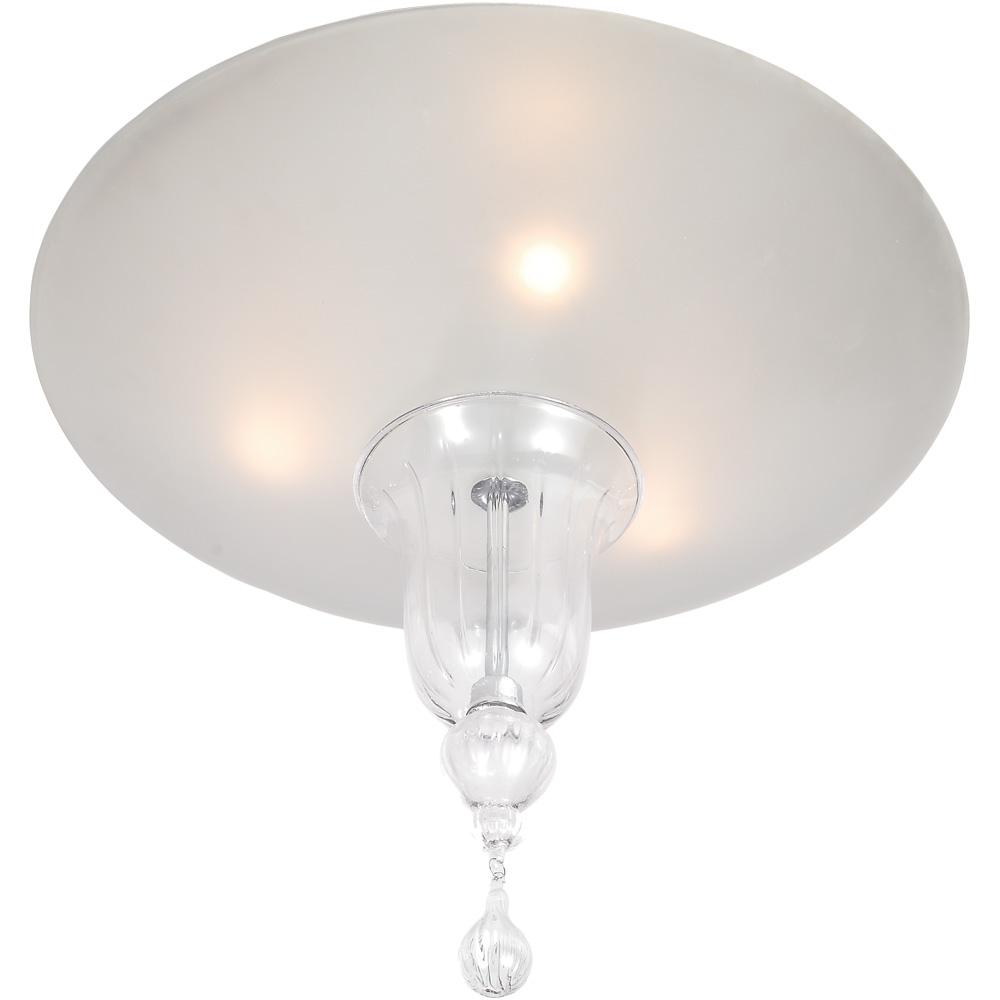 Светильник потолочный Divinare GOCCIA 4002/02 PL-34002/02 PL-3