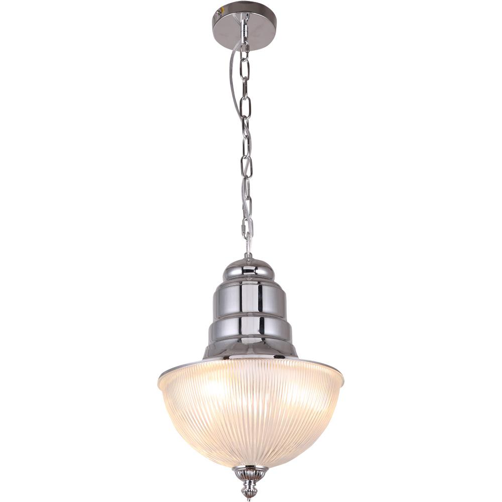 Светильник подвесной Divinare TROTTOLA 7135/02 SP-37135/02 SP-3