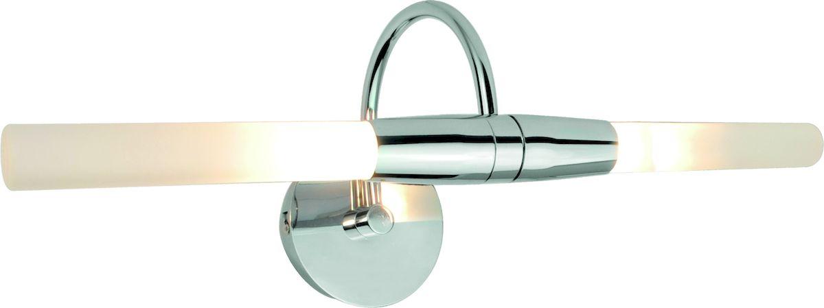 Светильник настенный Arte Lamp AQUA A1208AP-2CCA1208AP-2CC