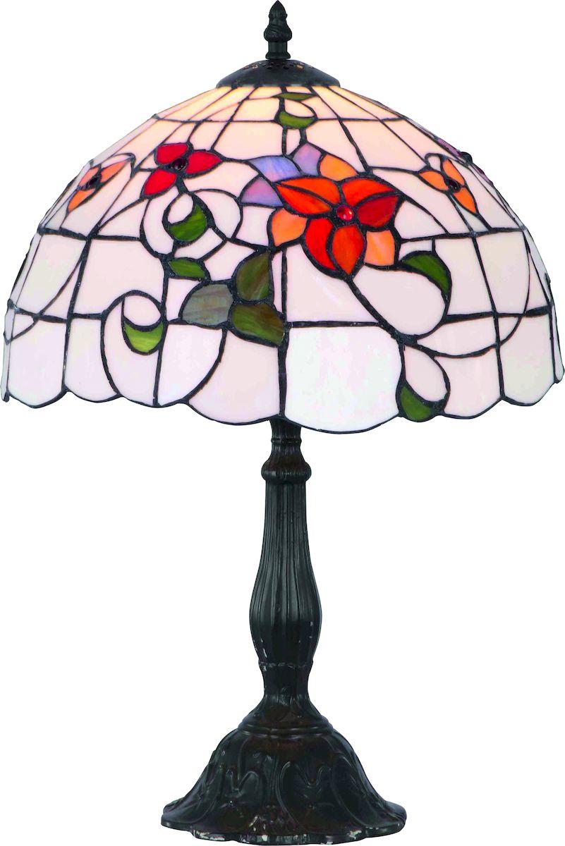 Светильник настольный Arte Lamp LILY A1230LT-1BGA1230LT-1BG