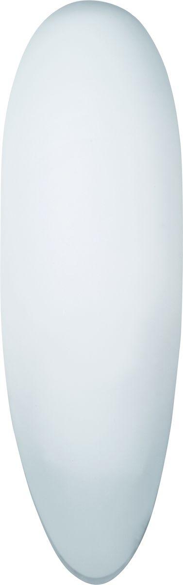 Светильник настенно-потолочный Arte Lamp Tablet A1236AP-1WHA1236AP-1WH