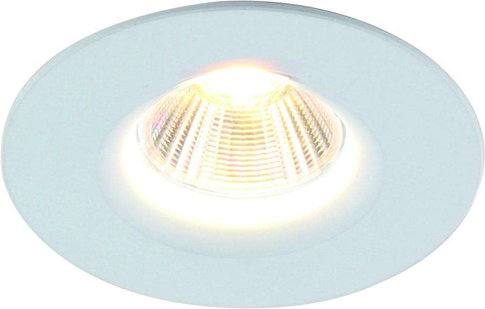 Светильник потолочный Arte Lamp UOVO A1427PL-1WHA1427PL-1WH