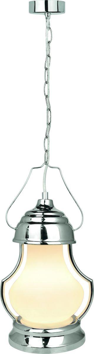 Светильник подвесной Arte Lamp LUMINO A1502SP-1CCA1502SP-1CC