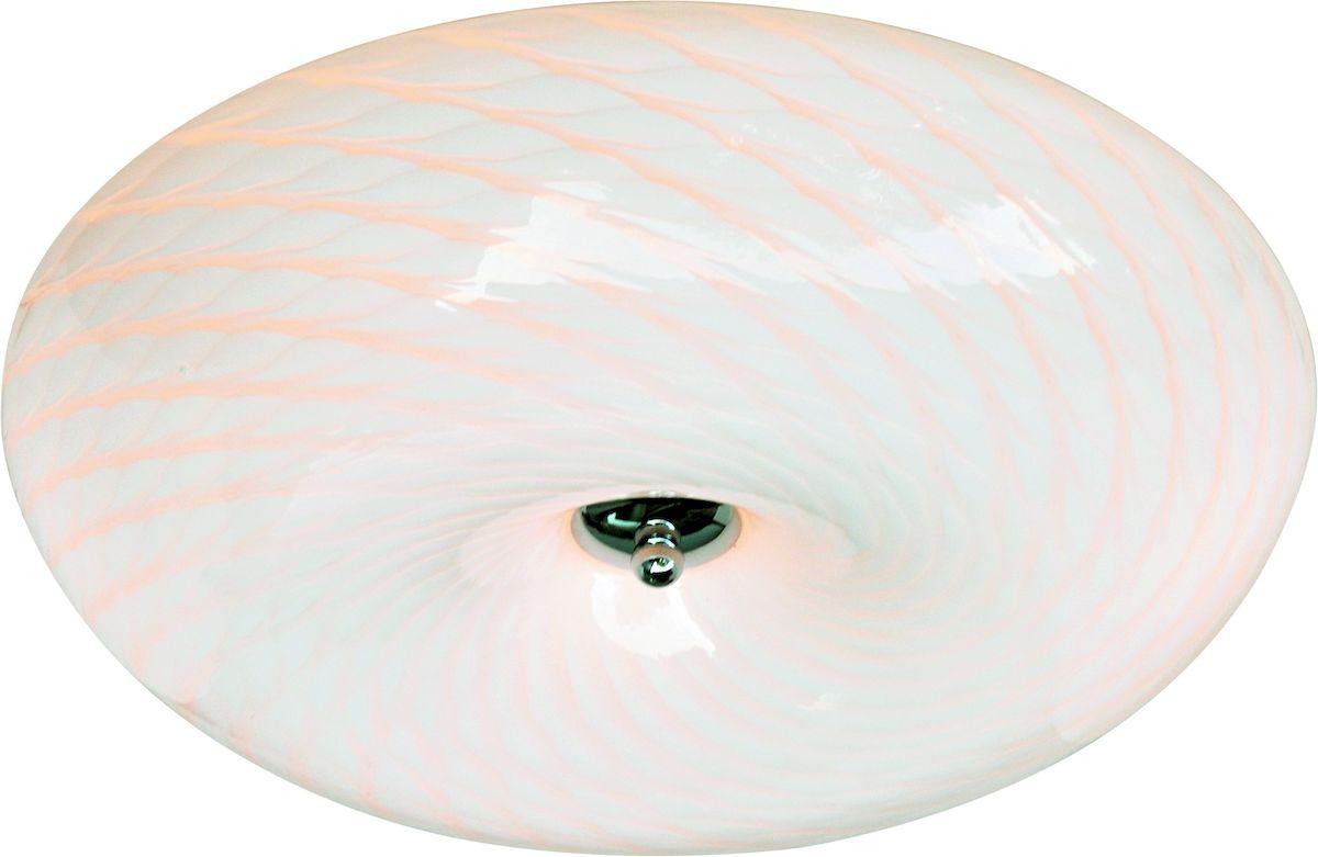 Светильник потолочный Arte Lamp FLUSHES A1531PL-3WHA1531PL-3WH