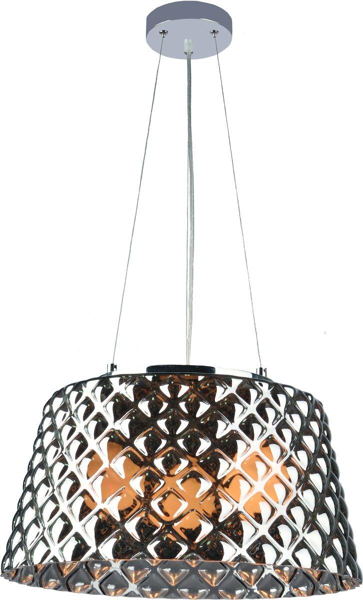 Светильник подвесной Arte Lamp FACEZIA A1554SP-3CCA1554SP-3CC