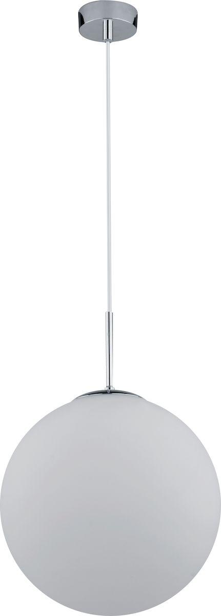 Светильник подвесной Arte Lamp VOLARE A1563SP-1CCA1563SP-1CC