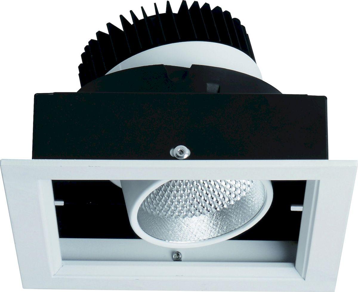 Светильник потолочный Arte Lamp CARDANI A1712PL-1WHA1712PL-1WH