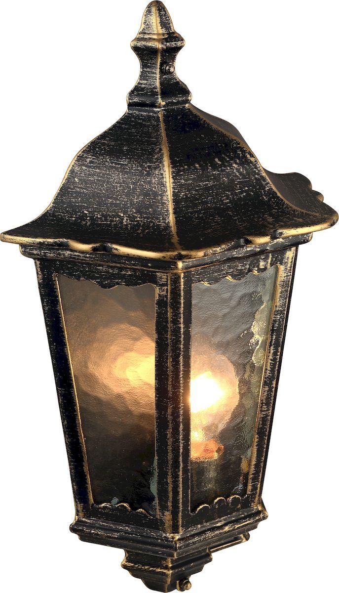 Светильник уличный Arte Lamp Portico A1809AL-1BNA1809AL-1BN