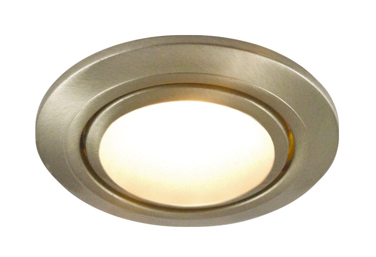 Светильник потолочный Arte Lamp Topic A2023PL-3SS