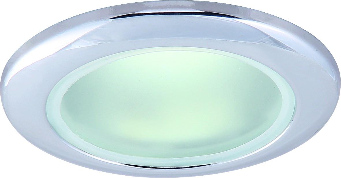 Светильник потолочный Arte Lamp AQUA A2024PL-1CCA2024PL-1CC
