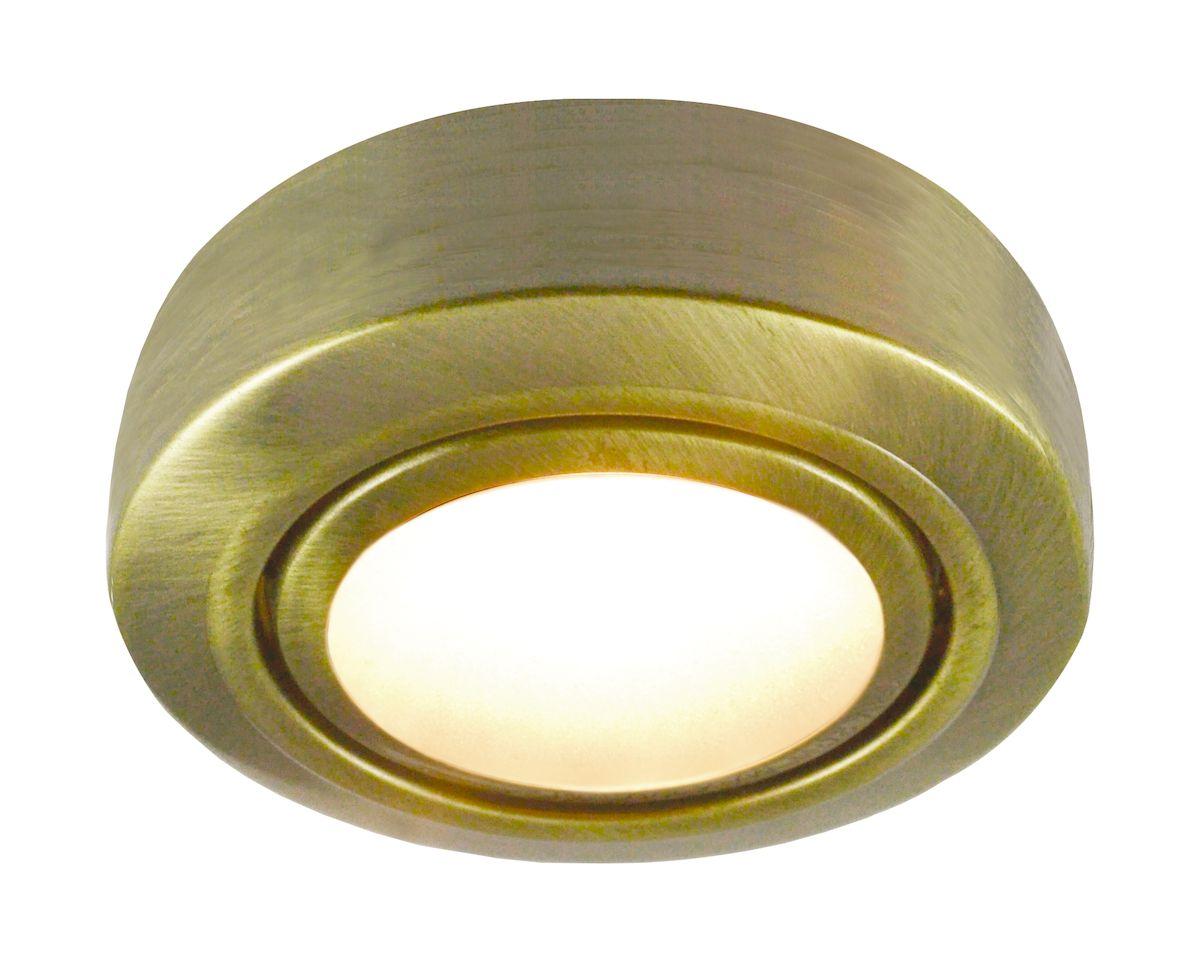 Светильник потолочный Arte Lamp Topic A2123PL-3ABA2123PL-3AB