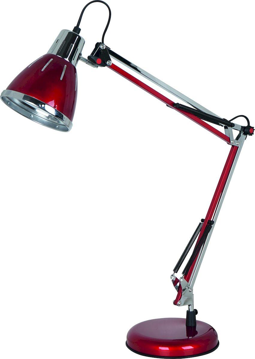Светильник настольный Arte Lamp CREAZIONE A2245LT-1RDA2245LT-1RD