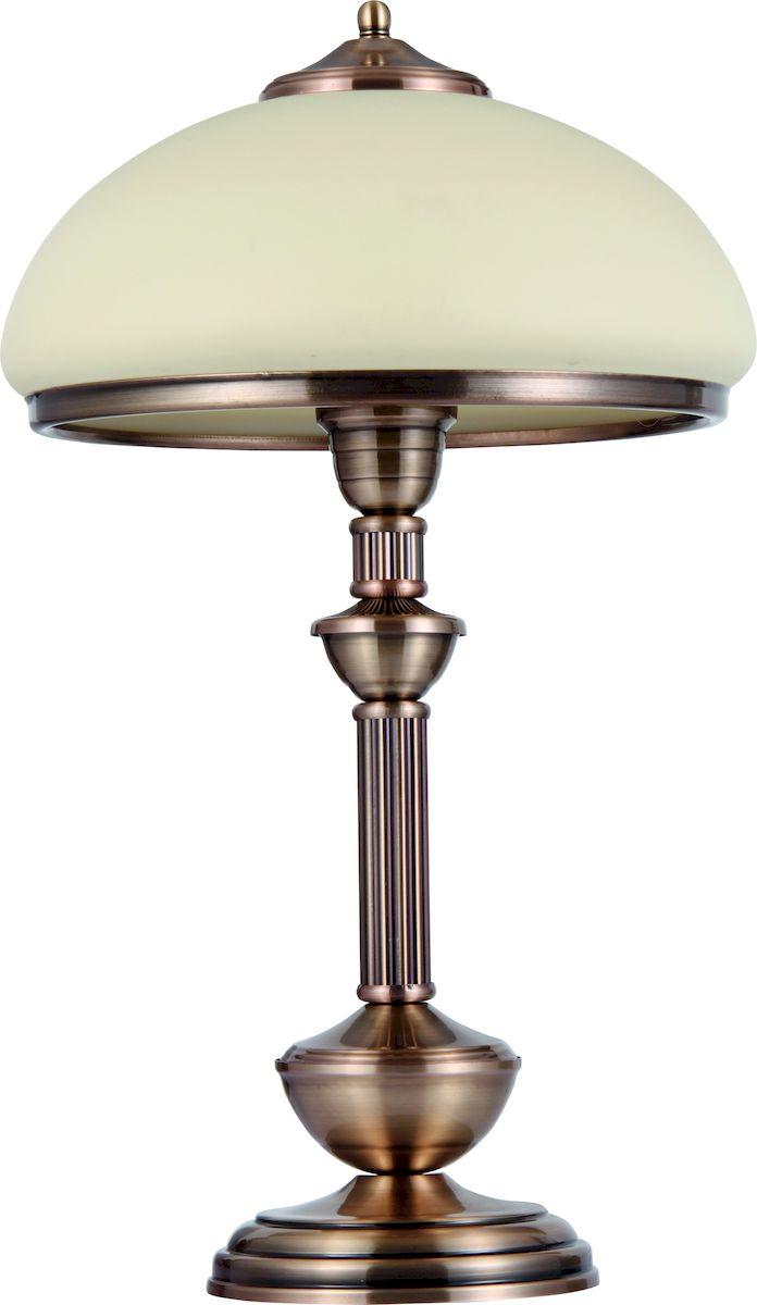 Светильник настольный Arte Lamp YORK A2252LT-2RBA2252LT-2RB