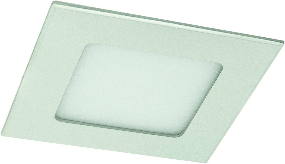 Светильник потолочный Arte Lamp Fine A2403PL-1WHA2403PL-1WH