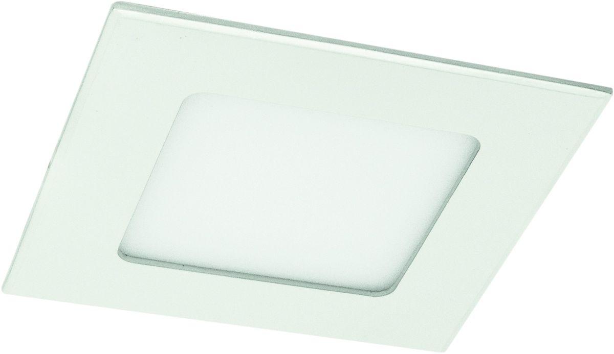 Светильник потолочный Arte Lamp Fine A2406PL-1WHA2406PL-1WH