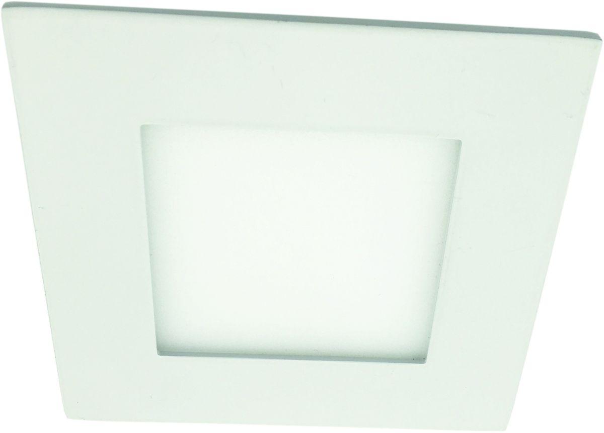 Светильник потолочный Arte Lamp FINE A2409PL-1WHA2409PL-1WH