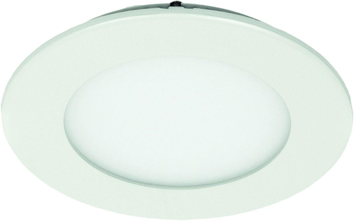 Светильник потолочный Arte Lamp Fine A2603PL-1WHA2603PL-1WH