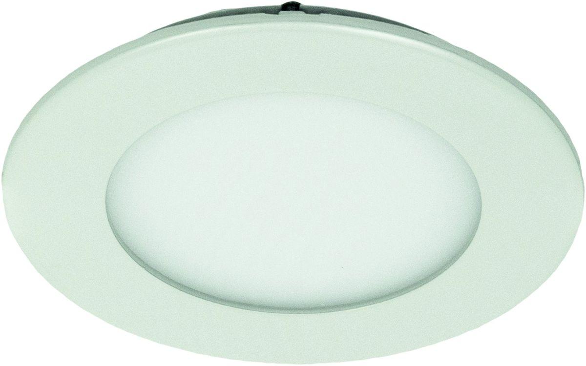 Светильник потолочный Arte Lamp Fine A2609PL-1WHA2609PL-1WH
