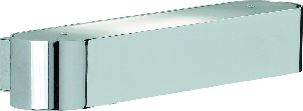 Светильник настенный Arte Lamp Glass Hall A2693AP-1CCA2693AP-1CC