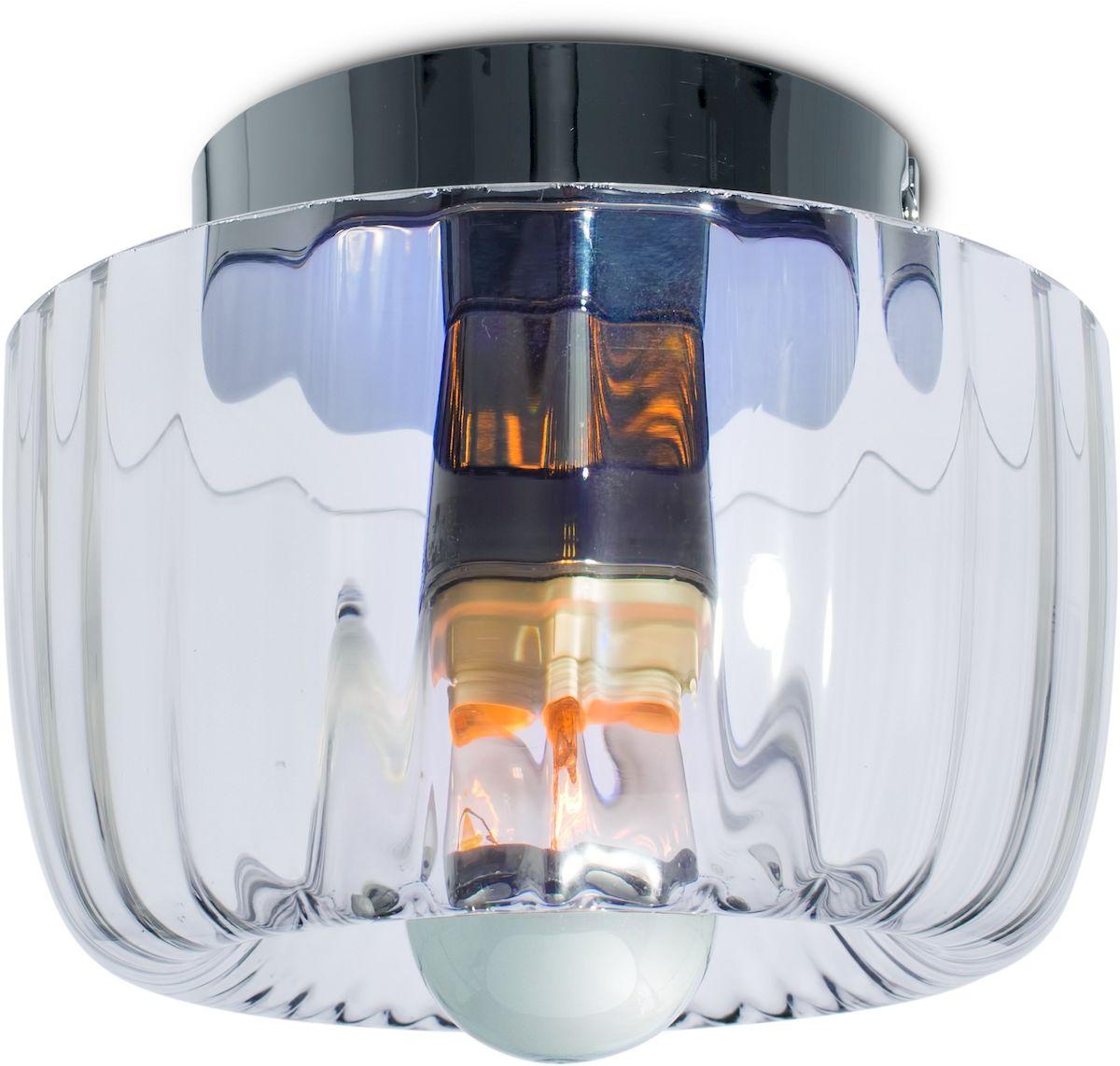 Светильник потолочный Arte Lamp Interior A2812PL-1CCA2812PL-1CC