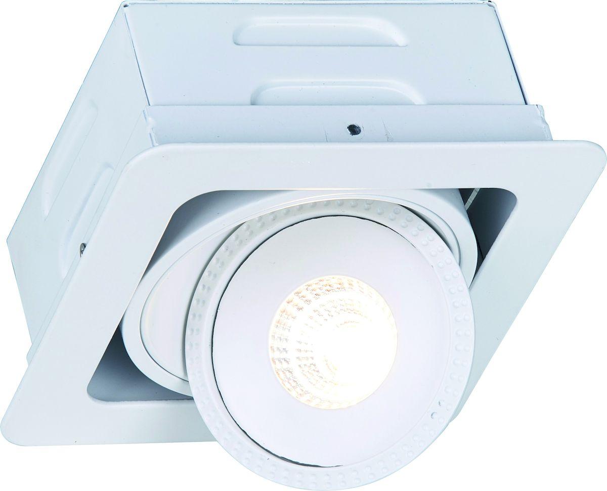 Светильник потолочный Arte Lamp STUDIO A3007PL-1WHA3007PL-1WH