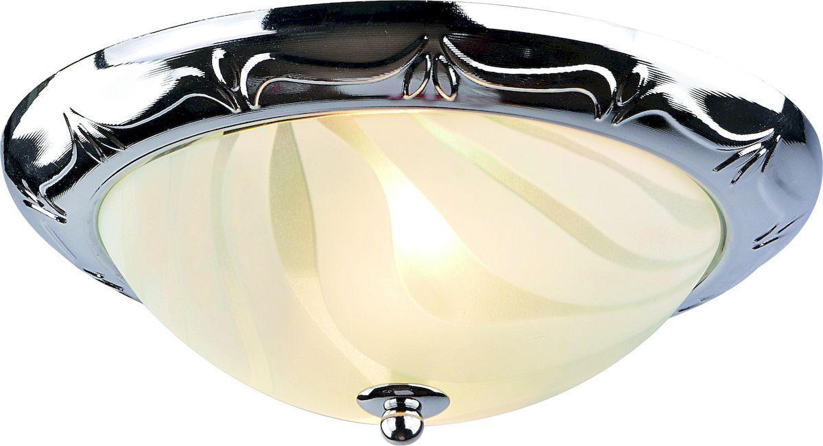 Светильник потолочный Arte Lamp ALTA A3008PL-2CCA3008PL-2CC
