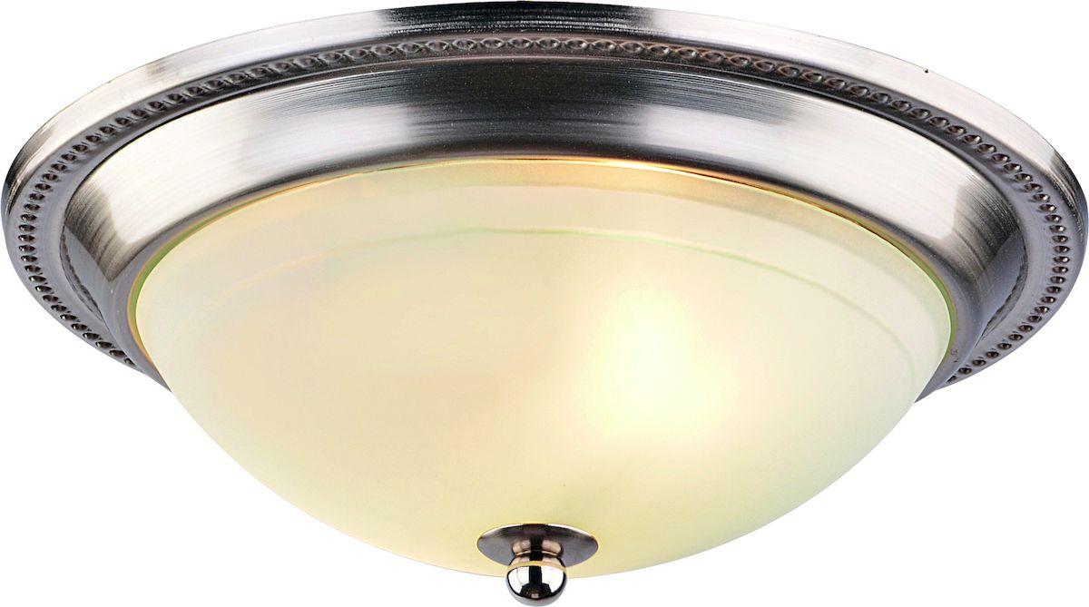 Светильник потолочный Arte Lamp ALTA A3011PL-2SSA3011PL-2SS