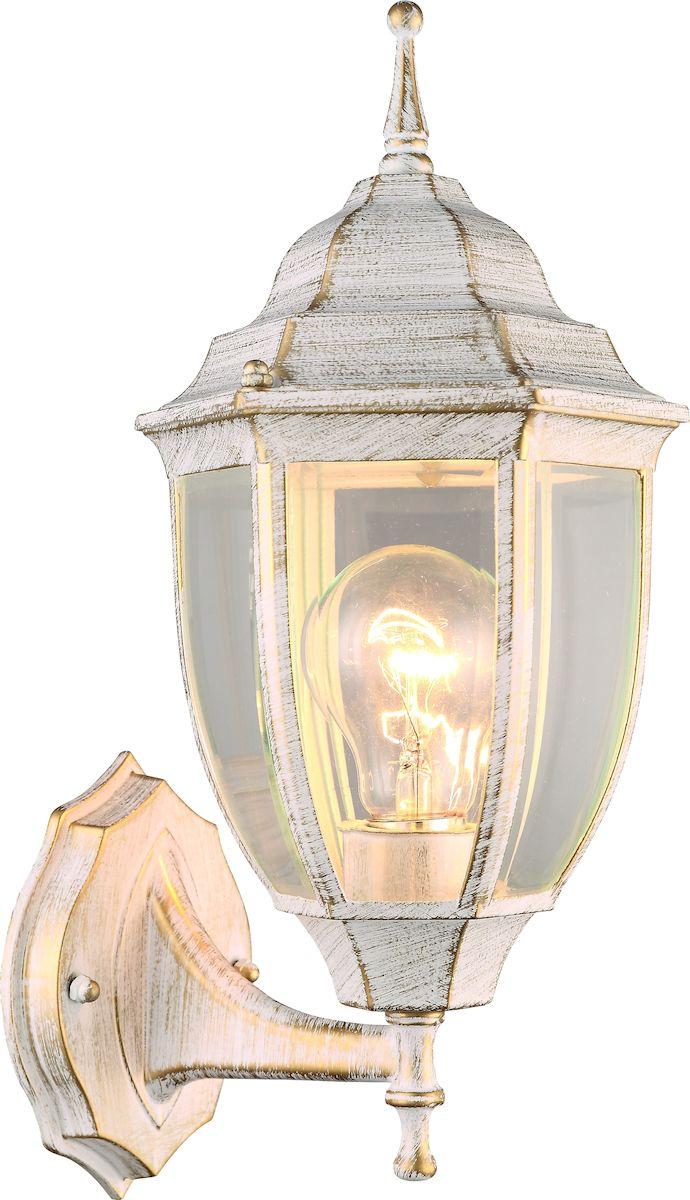 Светильник уличный Arte Lamp Pegasus A3151AL-1WGA3151AL-1WG