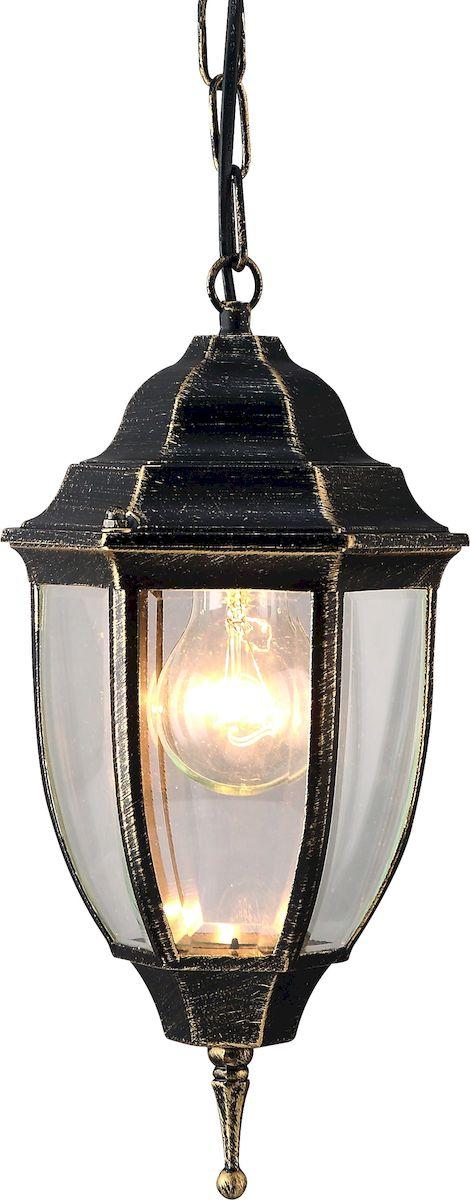 Светильник уличный Arte Lamp Pegasus A3151SO-1BNA3151SO-1BN