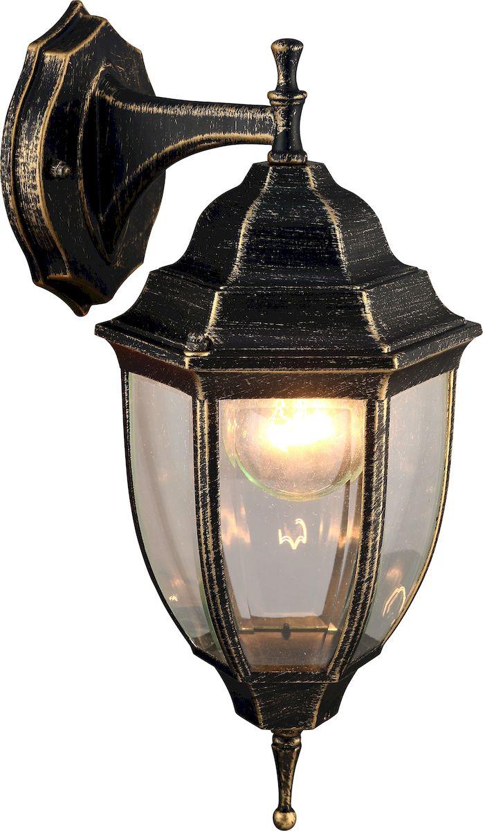 Светильник уличный Arte Lamp Pegasus A3152AL-1BNA3152AL-1BN